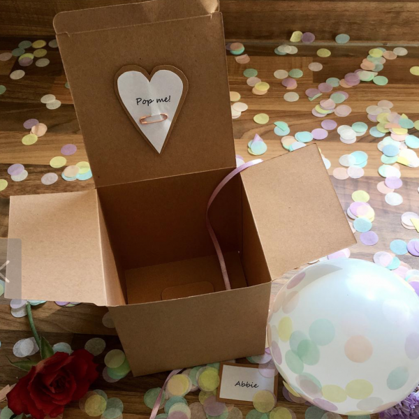 https://www.etsy.com/uk/listing/616899767/personalised-balloon-in-a-box-pop?ref=shop_home_active_1&crt=1