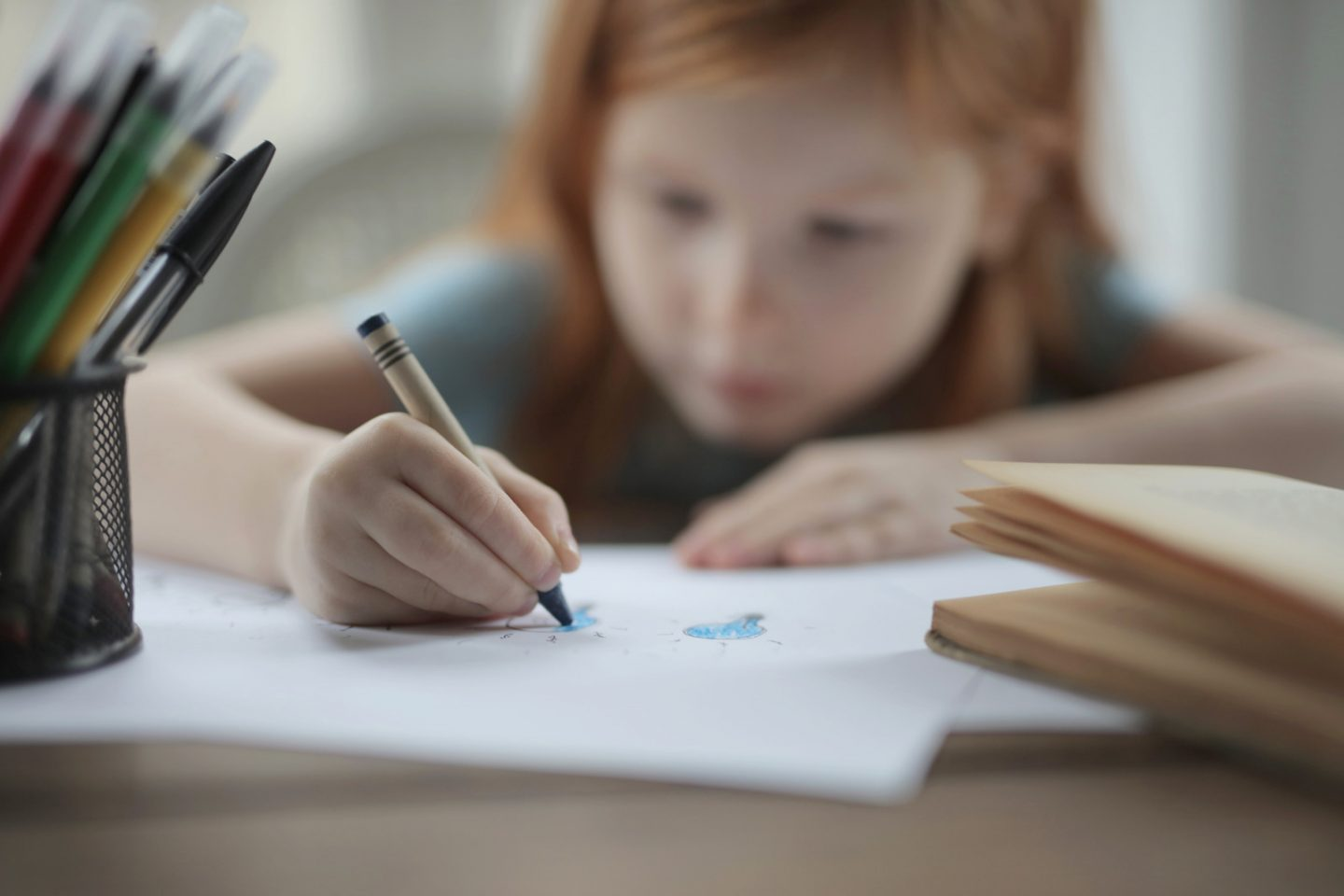 10 Things You Need to Know about Online Tutoring and Homeschooling