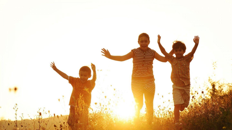 Work life balance and the Summer Holidays