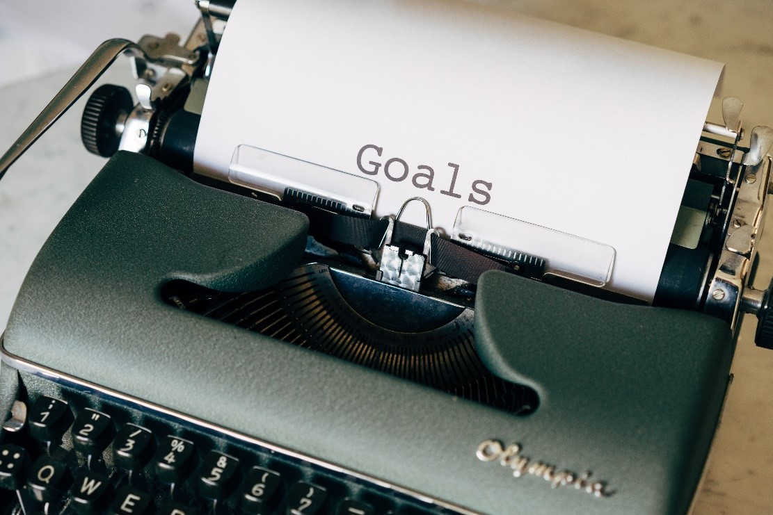 How To Set Clear Business Goals